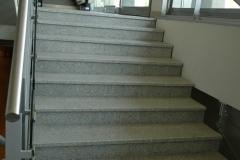 schody-granitowe-szare-e1497735816224