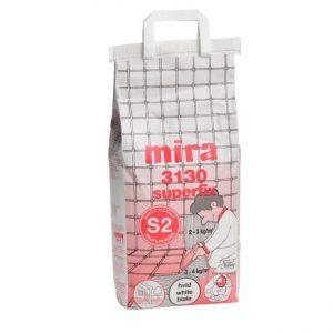 Zaprawa klejowa Mira 3130