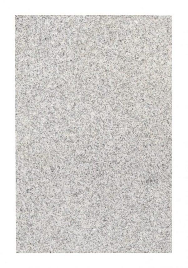 granit 40x60 talila grey