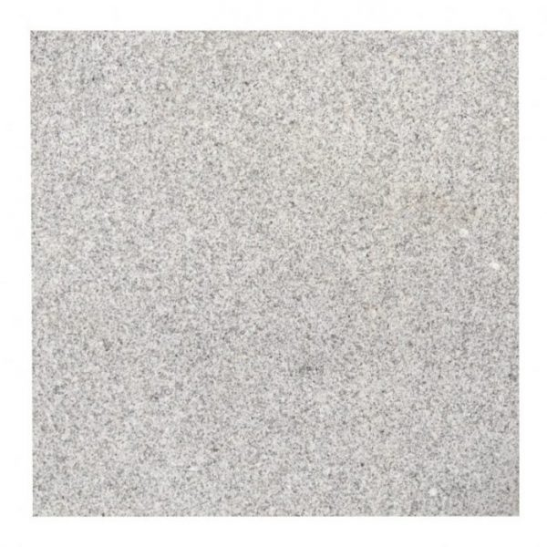granit G603 talila grey na taras chodnik