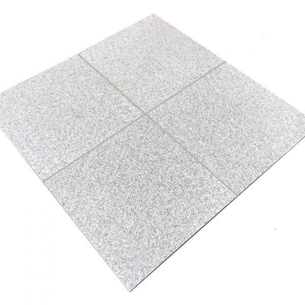 Płytki granitowe G603 polerowane 61x30,5x1 cm