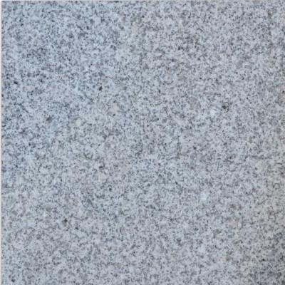 g603 poler bianco cristal