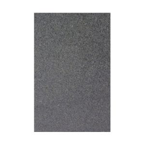 granit G654 padang ciemny 61x30,5 szlifowane