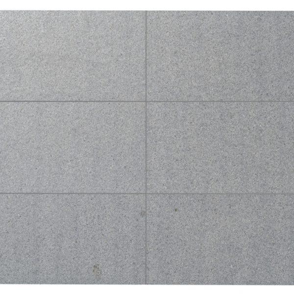 G654 padang dark płomień