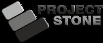 Studio kamienia naturalnego i płytek ceramicznych