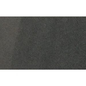 stopnica g654 polerowana granitowa