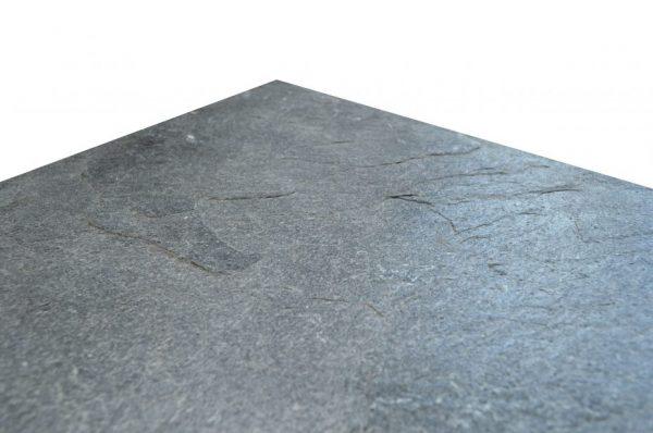 kamień naturalny silver grey szary łupek
