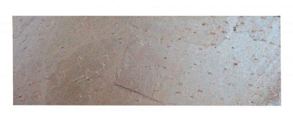 panel ozdobny łupek kwarcytowy project stone tczew