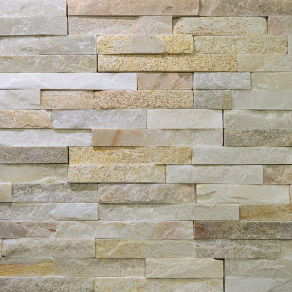 panel ścienny dekoracyjny bezowy
