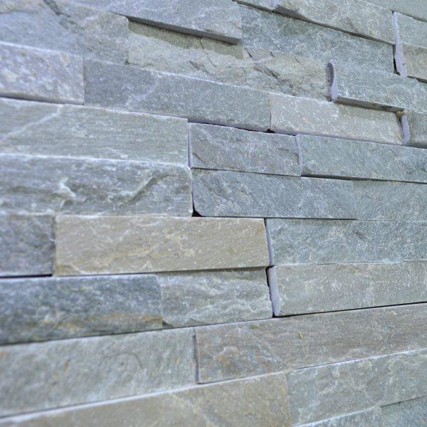 panel dekoracyjny grey łupek