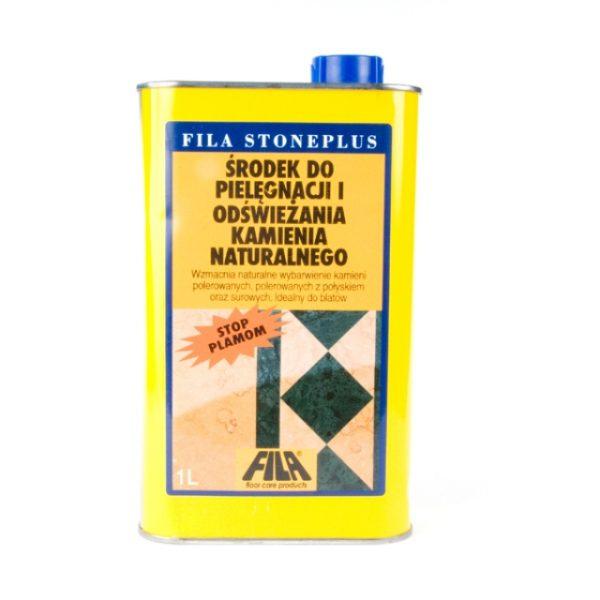 FilaStoneplus 1l