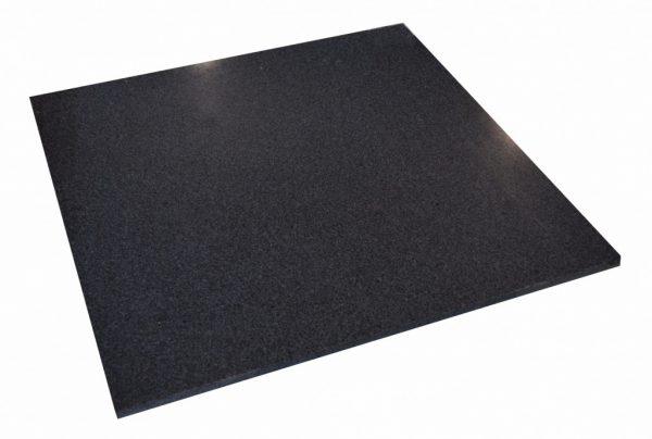 Płytka granitowa polerowana 60x60 g654
