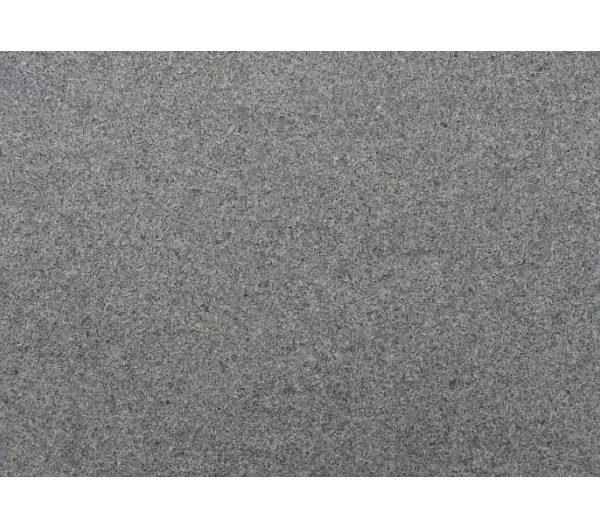 g654-40x60 płytka z granitu