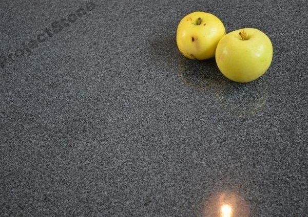 granit g654 polerowany