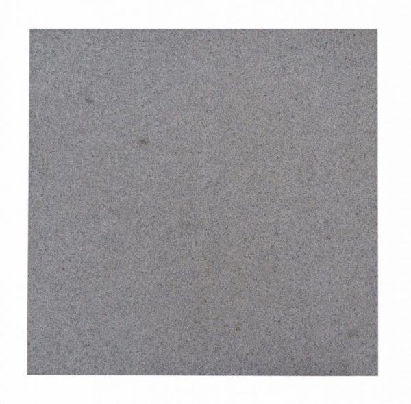 płyta granitowa 60x60x2 cm padang dark