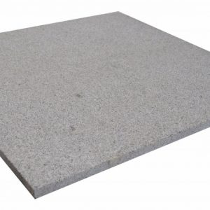 granit g654 padang dark 60x60