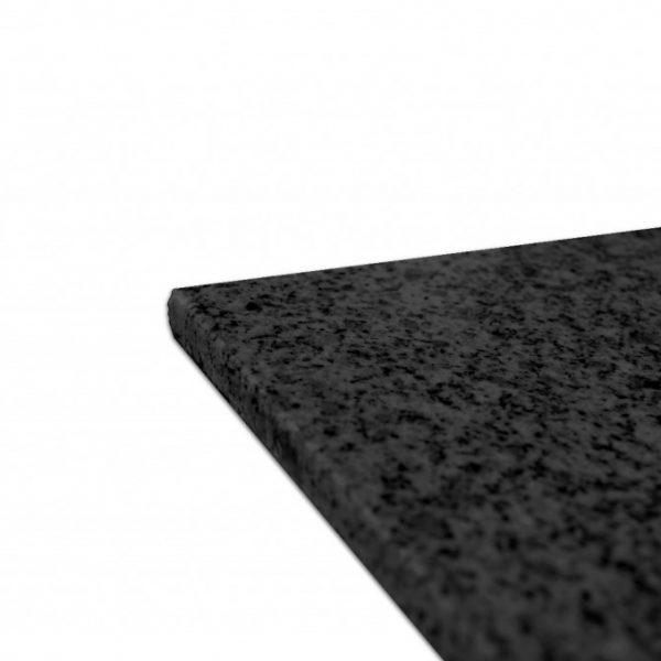 g654 padang dark granit polerowany
