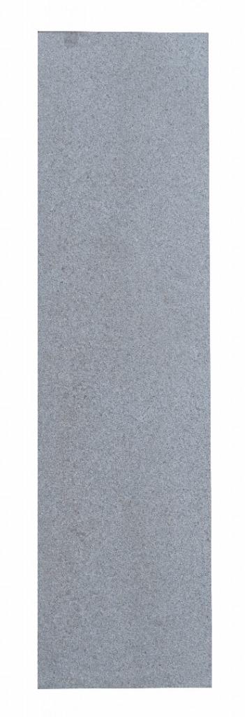 g654 stopnica granitowa