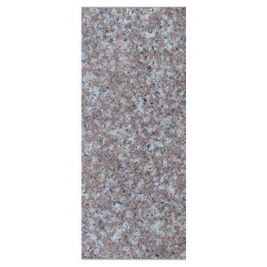 granit g664 brąz królewski 61x30,5x1 poler