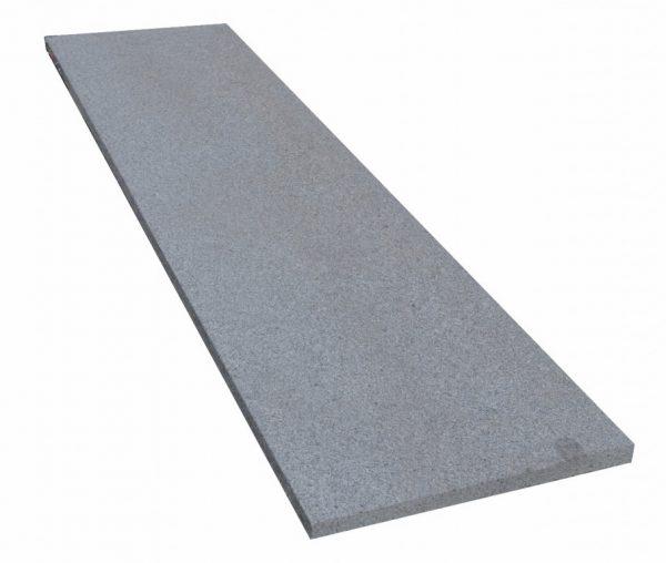 grafit granit g654 padang dark