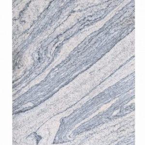 granit juparana plomien płytka granitowa