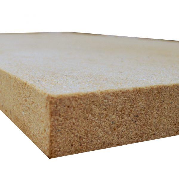 płyta tarasowa z piaskowca naturalnego project stone