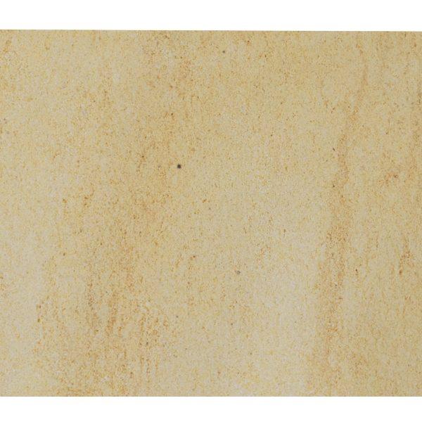 piaskowiec teak wood żółty kamień naturalny