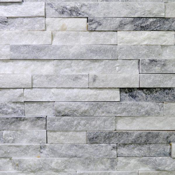 dekoracyjny panel kamienny kamień naturalny