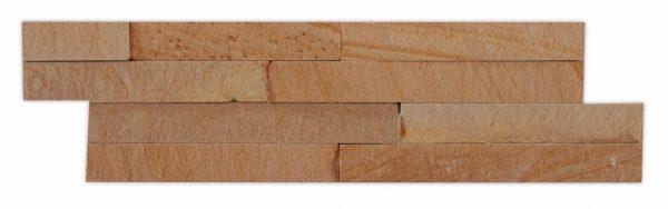 Panel dokoracyjny z piaskowca