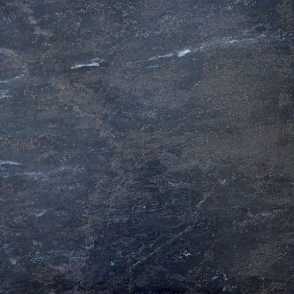 kwarcyt szczotkowany na podłogę elewację