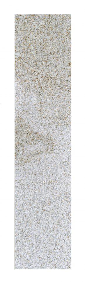 stopnica polerowana podstopień granit