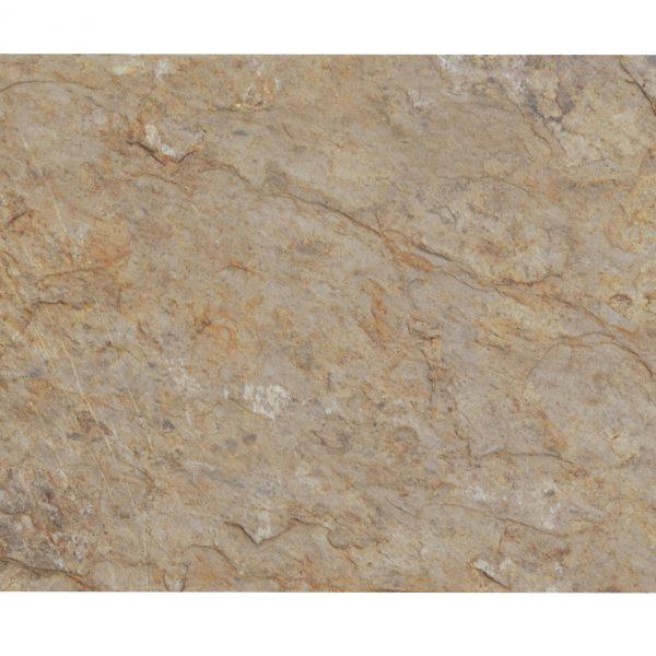 brązowy kamień na ścianę project stone
