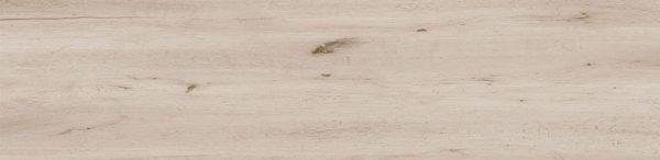 Legno-Bianco gres drewnopodobny