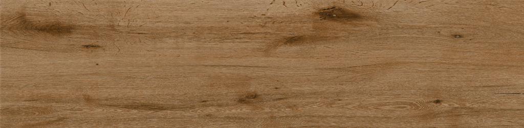 Legno-Roble gres drenopodobn