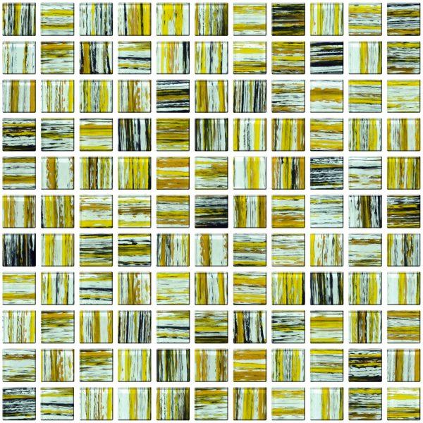 mozaika szklana A-MGL04-XX-002