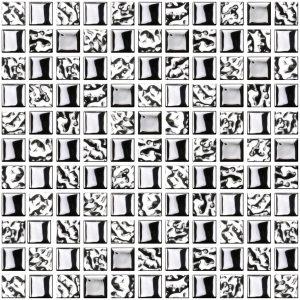 szklana mozaika A-MGL04-XX-003