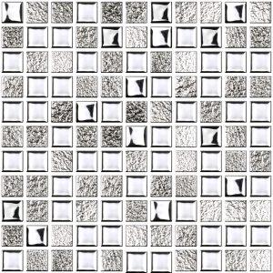 mozaika A-MGL04-XX-007