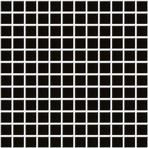 mozaika ze szkła A-MGL04-XX-011