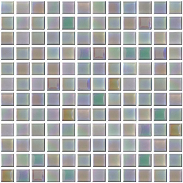 mozaika szklana A-MGL04-XX-012