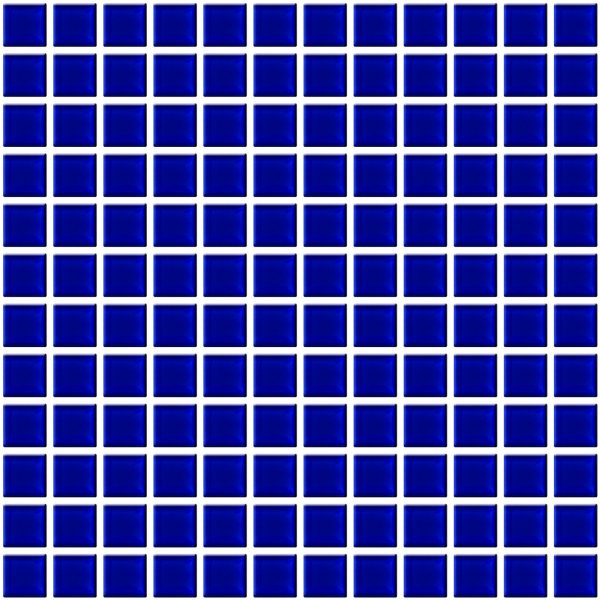 mozaika szklana A-MGL04-XX-017