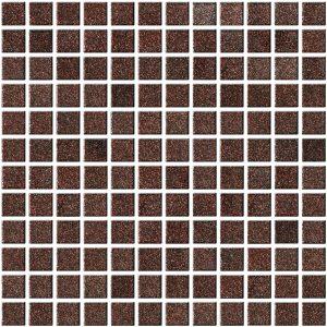 mozaika ze szkla A-MGL04-XX-019