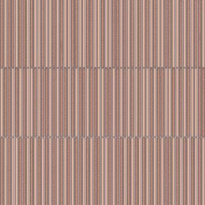 mozaika szklana A-MGL04-XX-023
