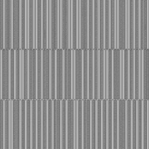 mozaika szklana A-MGL04-XX-024