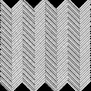 mozaika szklana A-MGL04-XX-029