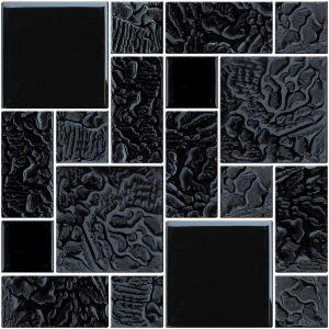 mozaika szklana A-MGL06-XX-005