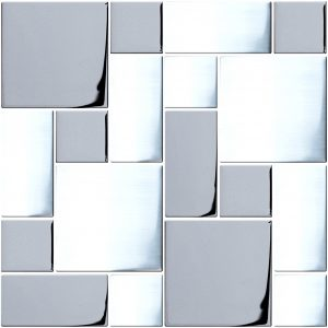 mozaika ze szkła A-MGL06-XX-018