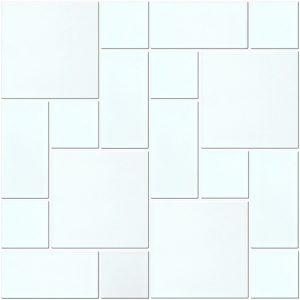 szklana mozaika A-MGL06-XX-019