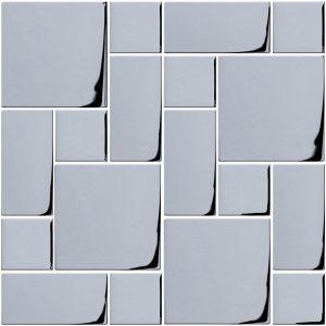 szklana mozaika A-MGL06-XX-020
