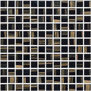 mozaika szklana A-MGL08-XX-002