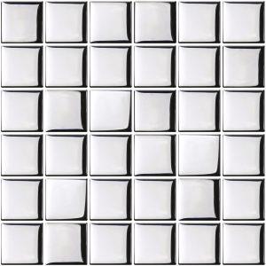 mozaika szklana A-MGL08-XX-015